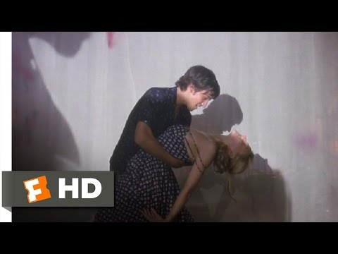 Dirty Dancing: Havana Nights (6/10) Movie CLIP - In Each Other's Arms (2004) HD