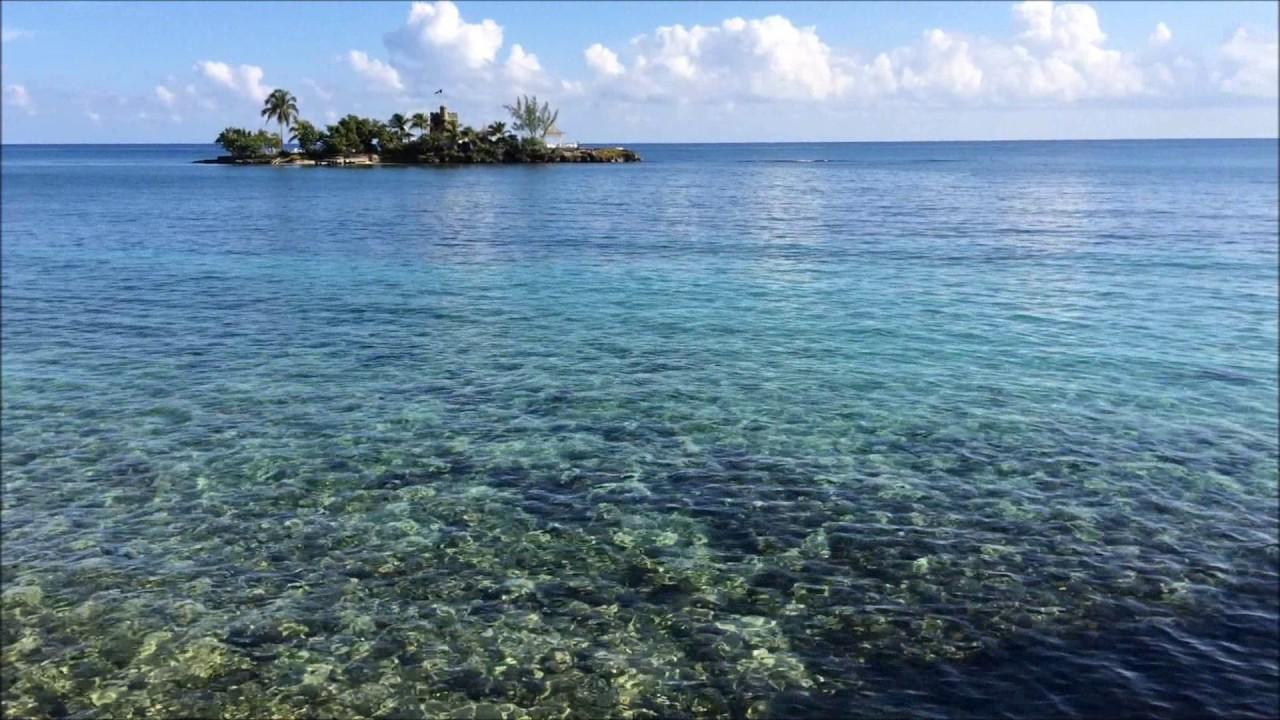 Couples Tower Isle Ocho Rios Jamaica YouTube - Couples ocho rios