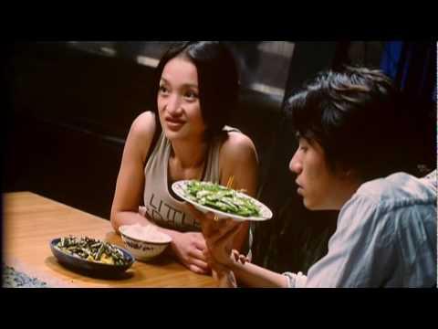 遇見你 MV 陳坤歌曲 Chen Kun Song