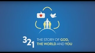 Life According to Jesus in 321