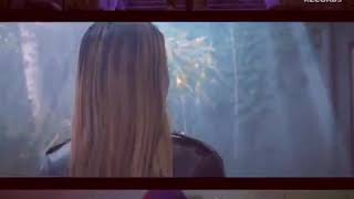 4KEUS GANG - SPRITE [TEASER]