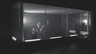 [Alexandros] - Swan (MV)