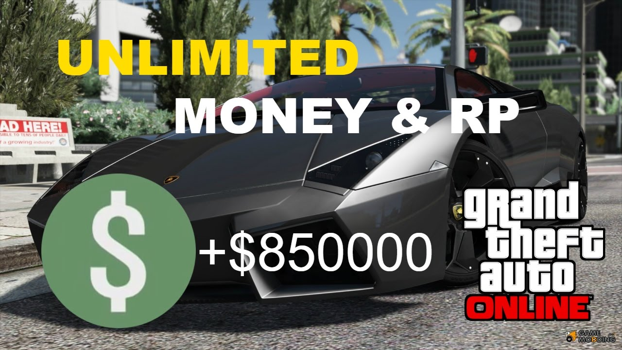 gta 5 online fastest way to make money gta 5 online unlimited money method best way to make 1041