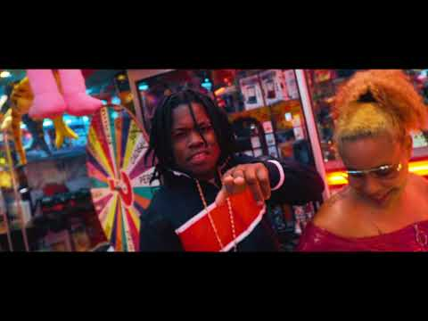 Tolly Boys - Yuh Drop It ( Official video ) by @soualigamedia Prod: DenMath