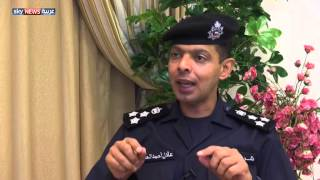 الكويت تعتقل المشتبهين بتفجير الصوابر