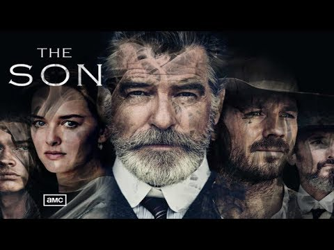 The Son (Series Review)
