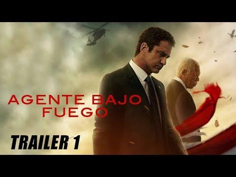 EL CURA TRATA DE ABUSAR DE MANOLO !! - GTA V - ROLEPLAY from YouTube · Duration:  21 minutes 9 seconds