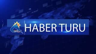 HaberTuru /