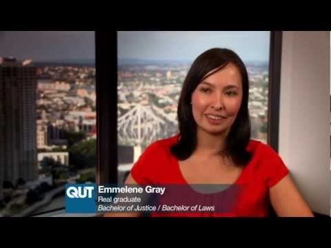 qut-undergraduate-law-double-degrees-(bachelor-of-business-/-bachelor-of-laws)