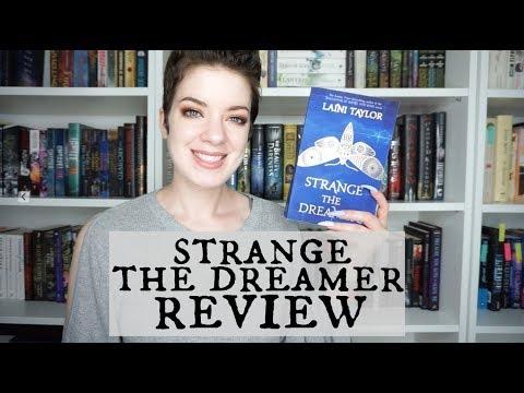 strange-the-dreamer-(spoiler-free)-|-review