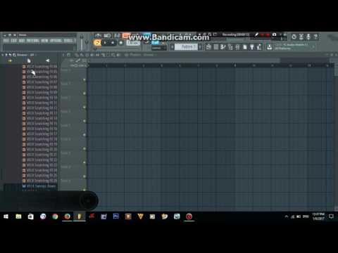 Free FX For Fl Studio