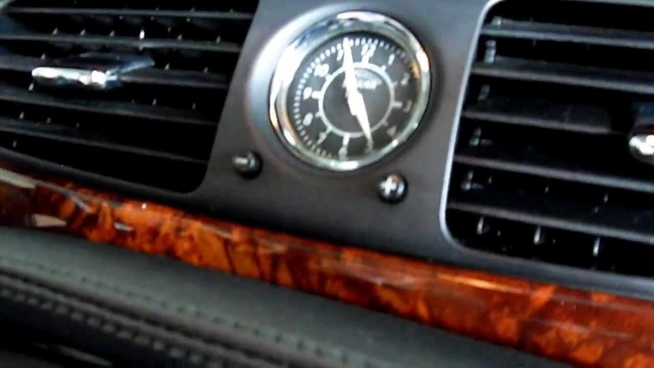 cars modern car classic near on bedford classics sale for virginia jaguar