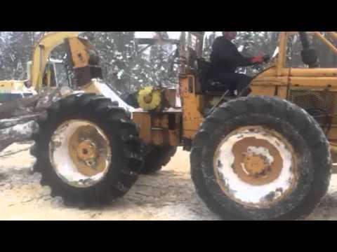 Pettibone Log Skidder Related Keywords & Suggestions - Pettibone Log