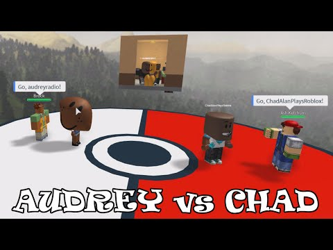 ROBLOX LET'S PLAY the NORMAL ELEVATOR | RADIOJH GAMES & GAMER CHAD