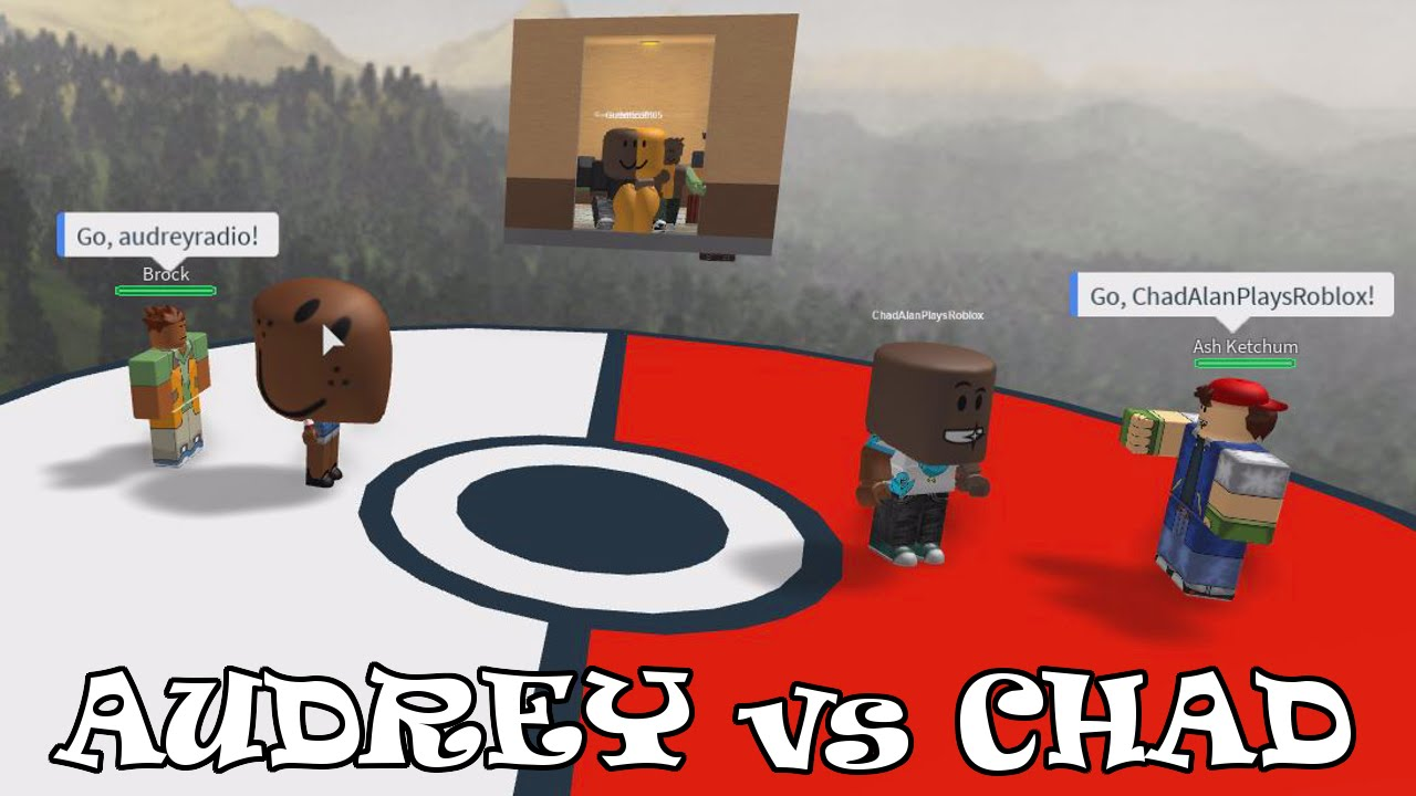 Roblox Let S Play The Normal Elevator Radiojh Games Gamer Chad