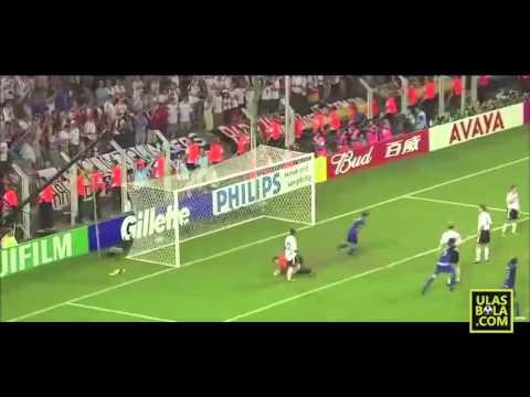 Italia juara piala dunia 2006 Jerman