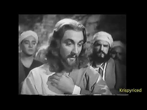 martir del calvario enrique rambal