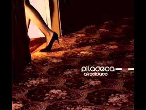 Pilaseca - La Rueda