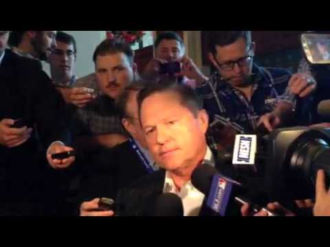 Scott Boras on Scherzer talks