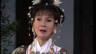 Gambar cover 五娘7--今夜又是十五瞑(茫茫鳥)
