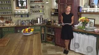 Юлия Высоцкая. Италия. Кулинарное путешествие. В поисках тирамису
