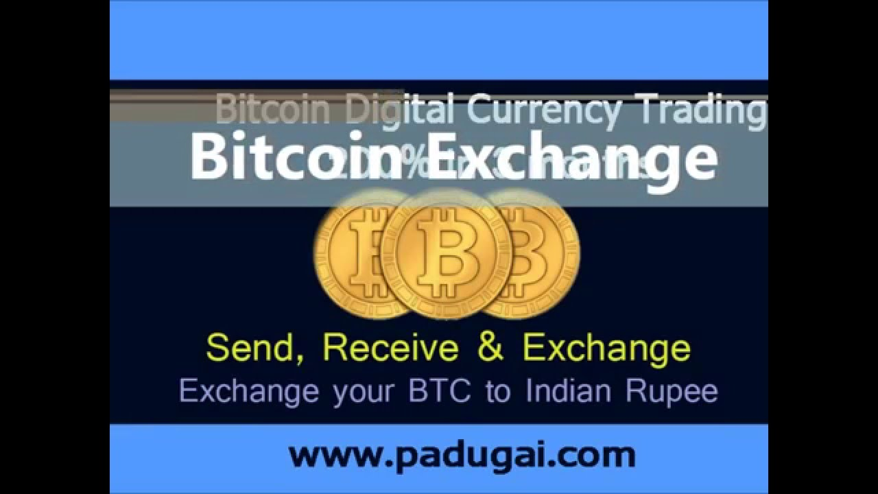 Indian Rus Btc Inr Exchange