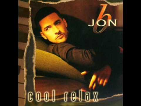 Jon B - Are You Still Down (feat. 2Pac).wmv