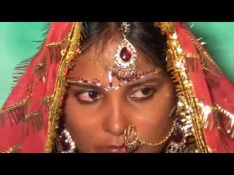 Shadi video Chhapra Bihar part 3