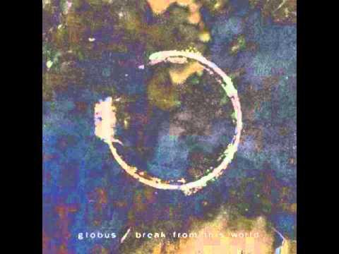 Globus - The Promise
