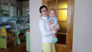Капри AVON _видео обзор Лилии Евдокимовой!!! Рекомендую