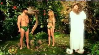 """Добрый Вечер с Игорем Верником """"Адам и Ева"""""""