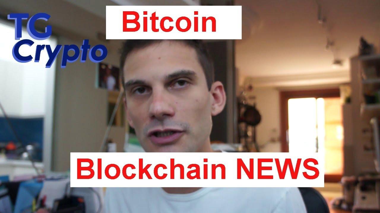 e crypto news