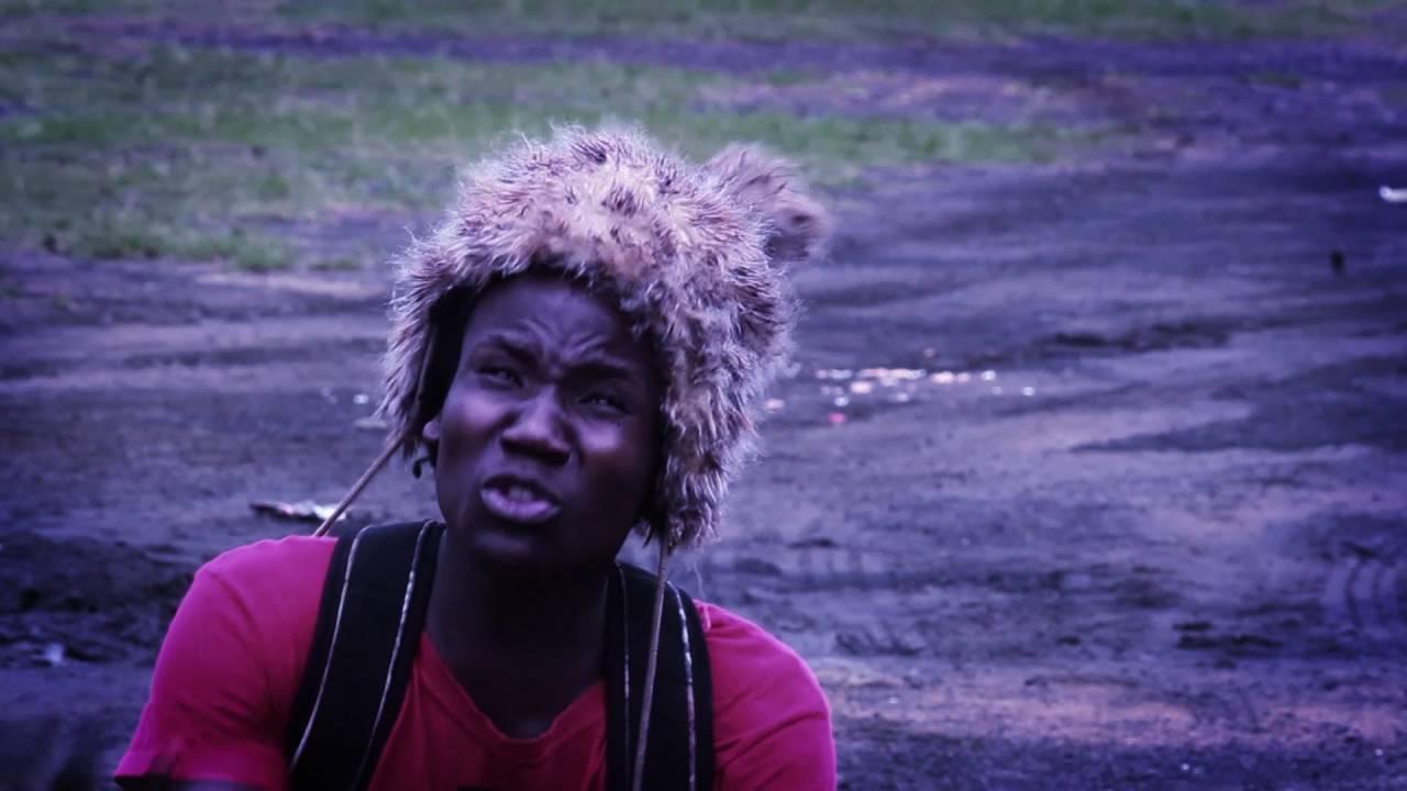 Rumbie Chaleka Gatawa gamuchirai Jesu official video #1