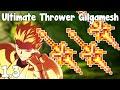 Ultimate Thrower Gilgamesh Endgame Loadout - Terraria 1.3 Guide Thrower Loadout