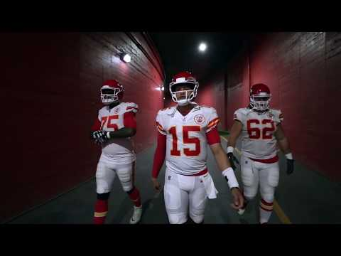 We Ready | NFL Playoffs Commercial (2018-2019)