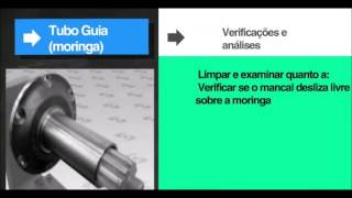 Video REMOÇÃO E INSTALAÇÃO DO KIT DE #EMBREAGEM - TUBO GUIA (MORINGA) download MP3, 3GP, MP4, WEBM, AVI, FLV Agustus 2018