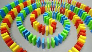 Huge Domino ScreenLink (150,000 Dominoes)