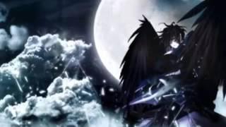 Nightcore Polarize- twenty one pilots