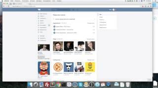 Скачать музыку с Вконтакте (новый дизайн)(Приложения для Google Chrome для скачивания музыки с Вконтакте с новым дизайном ( new.vk.com ). Ссылка на плагин - https://goo..., 2016-05-05T05:42:09.000Z)