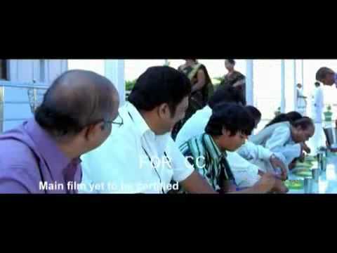 Prakashraj's 'Dhoni' Theatrical Trailer (Tamil) @ Tamilmusiq.Page.Tl