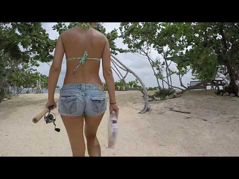 Cayman Islands TEASER