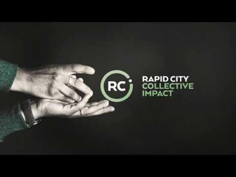 RCCI OneHeart Presentation