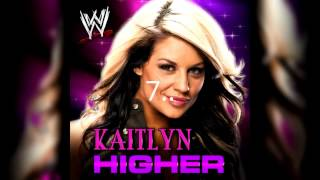 top 10 wwe diva theme song