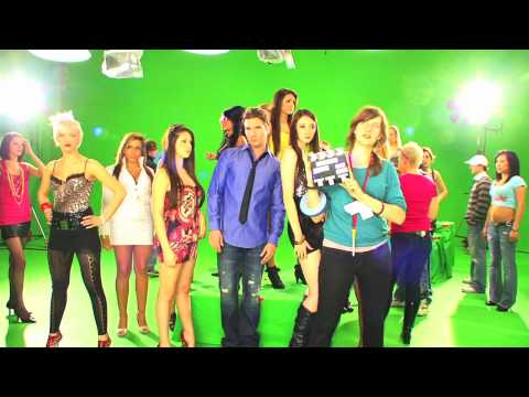 Pop Song (Jon Lajoie) making-of