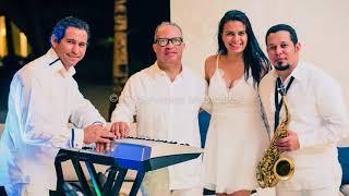 Remy Vargas & Orquesta - Ella dice que me quiere   Música en vivo para boda en República Dominicana