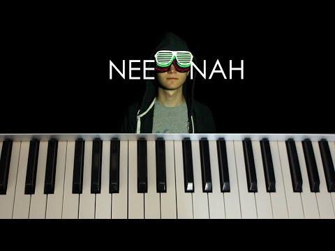 Enunci8 - Neenah, Wisconsin