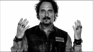 Bad Company - Bad Company (Sons of Anarchy) HD