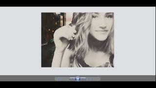 Как добавить фон в фотошопе Avatan|PLUS