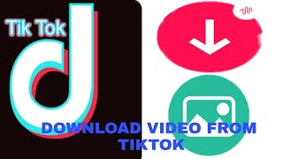 Download lagu How to download videos from Tik tok | Download videos from musically updated 2018