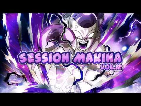 Dj Nero Session Makina Vol.12